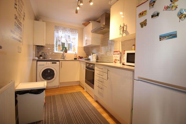 Kitchen  of Albury Road, Merstham RH1