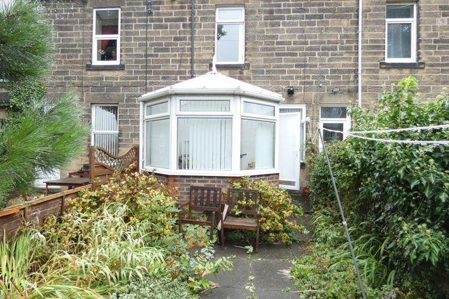 Thumbnail Terraced house to rent in Cross Keys Lane, Low Fell, Gateshead
