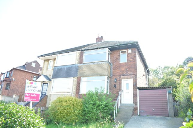73 Concord View Road, Rotherham S61
