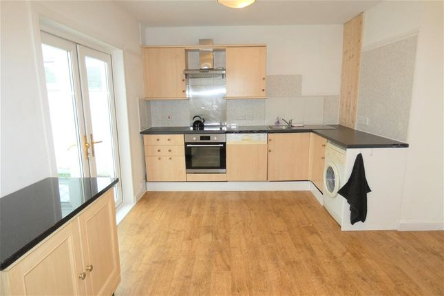 Kitchen of Cardigan Road, Haverfordwest SA61