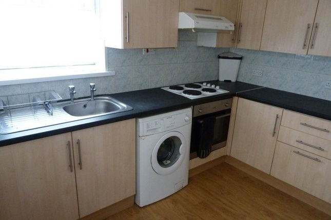 Thumbnail Property to rent in Tewkesbury Street, Cathays, ( 5 Beds )