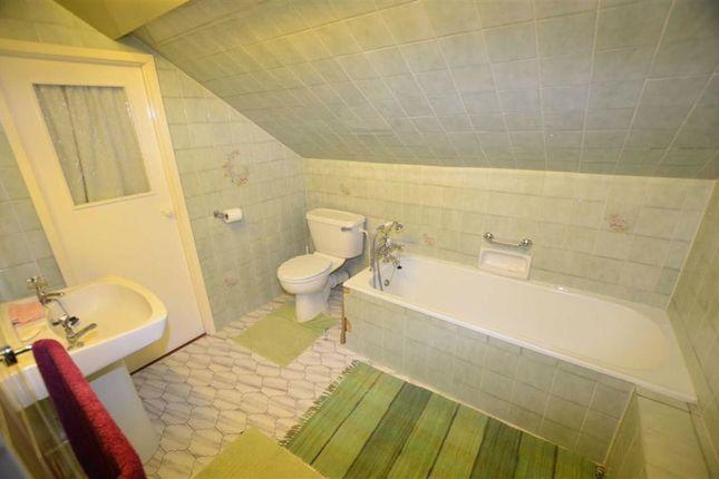 Bathroom of Main Road, Drax, Selby YO8
