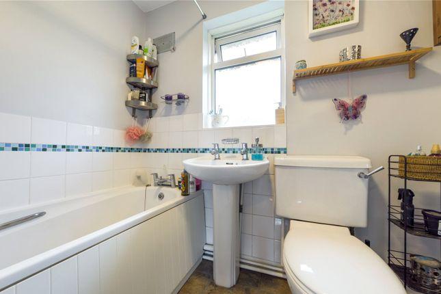 Bathroom of Royal Avenue, Calcot, Reading, Berkshire RG31