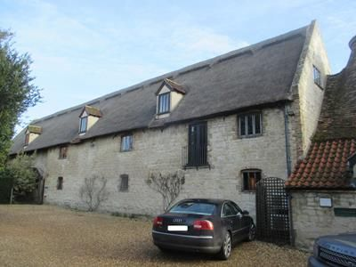 Thumbnail Office to let in Suites 1, 2 & 9, The Maltings, High Street, Burwell, Cambridge, Cambridgeshire