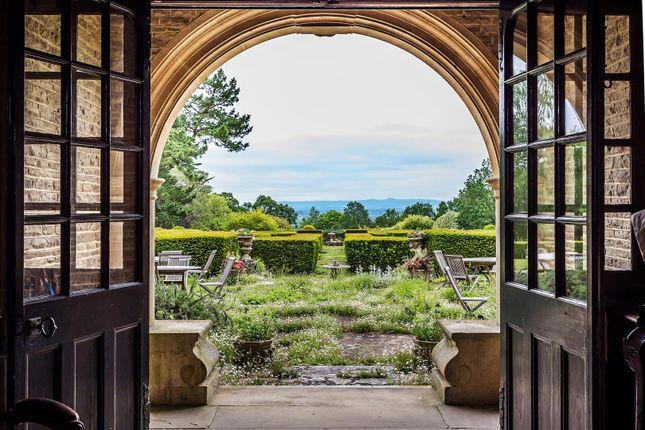 Thumbnail Property for sale in Stanford Cottages, Sedgwick Lane, Horsham
