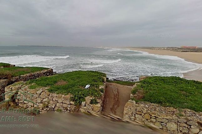 Thumbnail Apartment for sale in Peniche, Portugal