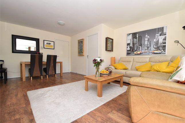 Lounge of Birdwood Avenue, The Bridge, Dartford, Kent DA1