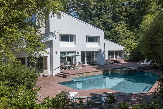 Thumbnail Property for sale in 8 Hunting Trail Armonk, Armonk, New York, 10504, United States Of America