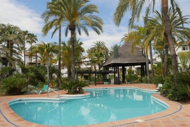 3 bed town house for sale in Costalita, Malaga, Spain