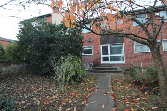 1 bed flat for sale in Unthank Road, Norwich