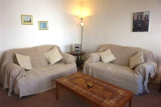 Thumbnail Flat to rent in Fountain Street, Ulverston