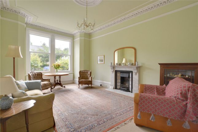 Thumbnail Detached house for sale in Southbrook Road, Lee, London
