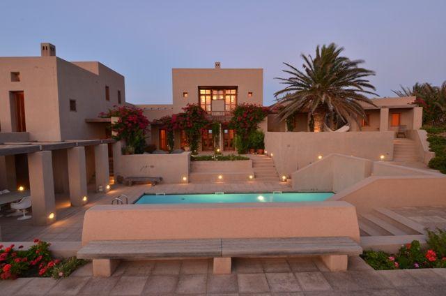 Thumbnail Villa for sale in Mykonos, Cyclade Islands, South Aegean, Greece