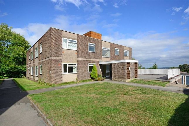 Thumbnail Flat for sale in Hallam Grange Close, Sheffield, Yorkshire