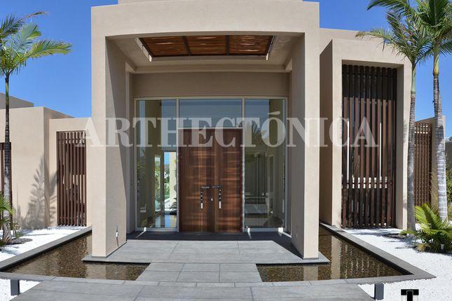 Thumbnail Villa for sale in Golf Costa Adeje, Tenerife, Canary Islands, Spain