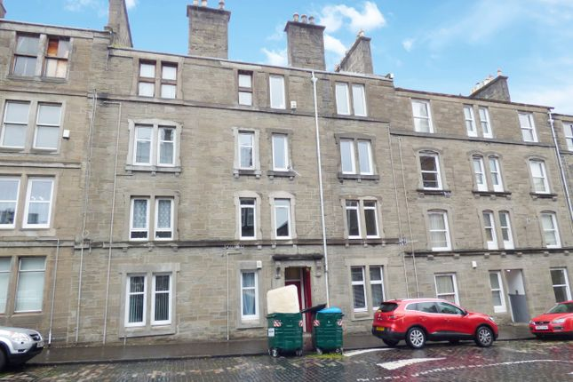 2 bed flat for sale in morgan street, dundee, dundee dd4 - zoopla