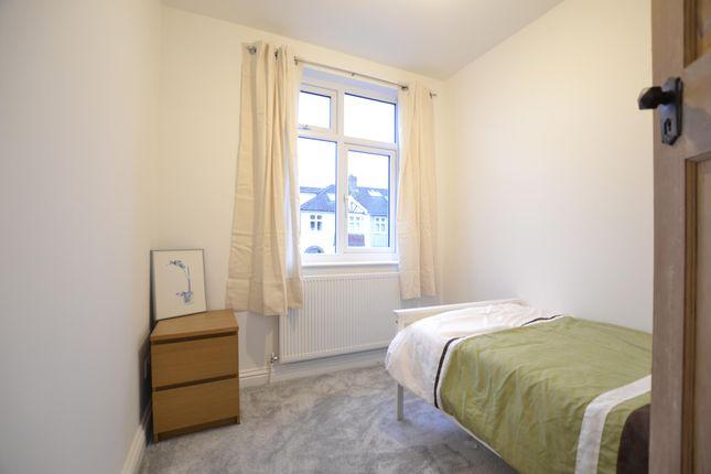 Bedroom 4 of Fraley Road, Westbury-On-Trym, Bristol BS9