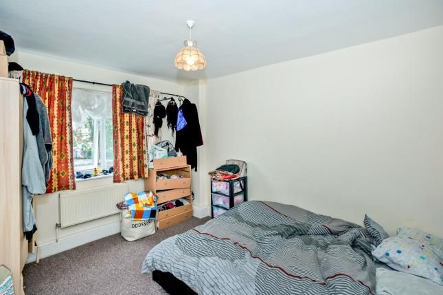 Bedroom 1 of Cosham, Hampshire, England PO6