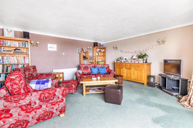 Sitting Room Alt of Brighton Road, Lancing BN15