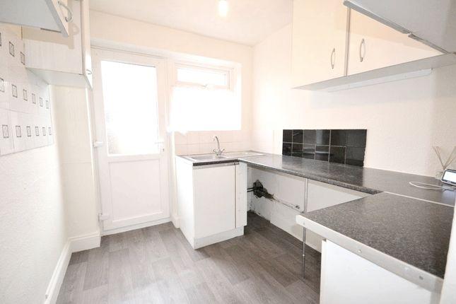 Kitchen of Ridsdale Street, Darlington DL1