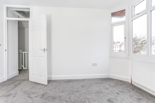 Bedroom 1 of Tennyson Road, Wyken, Coventry, West Midlands CV2
