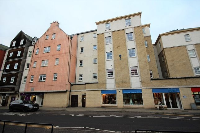 Thumbnail Flat for sale in 27 Farraline Court, Strothers Lane, Inverness