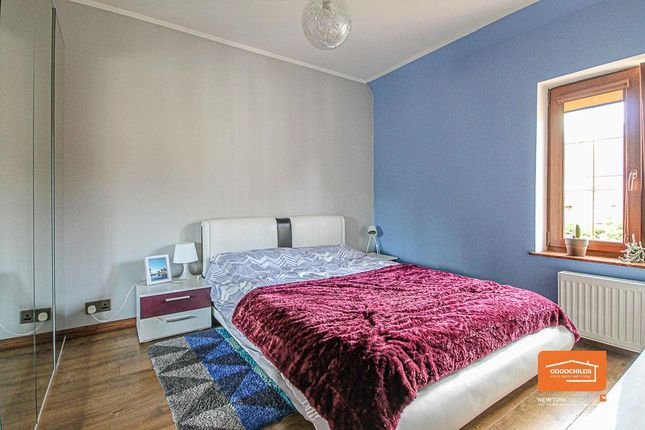 Bedroom Two of Arrow Road, Walsall WS3