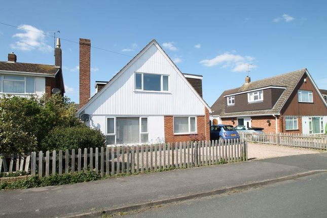 Thumbnail Detached house for sale in Moulder Road, Tewkesbury