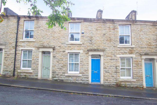 2 bed terraced house for sale in Joseph Street, Darwen BB3