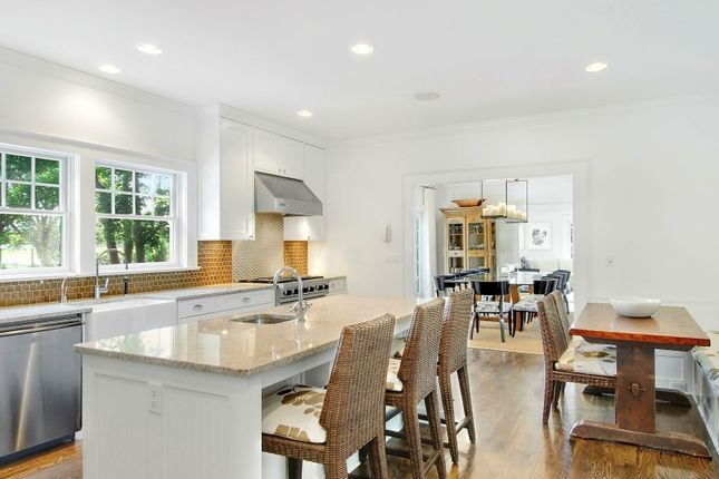 Thumbnail Property for sale in Greenwich, Ct, 06830