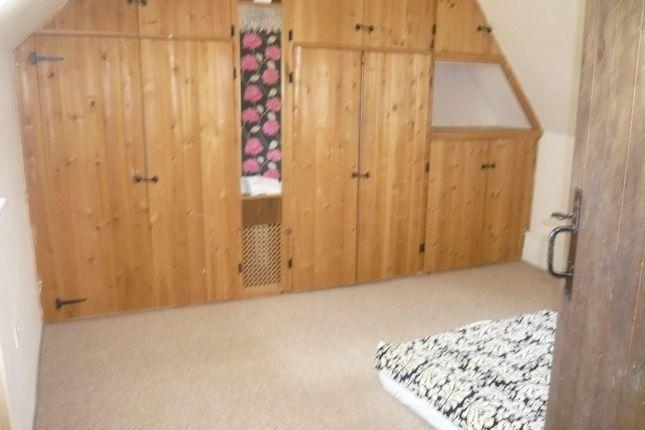 Bedroom 3 of Main Road, Three Holes, Wisbech PE14