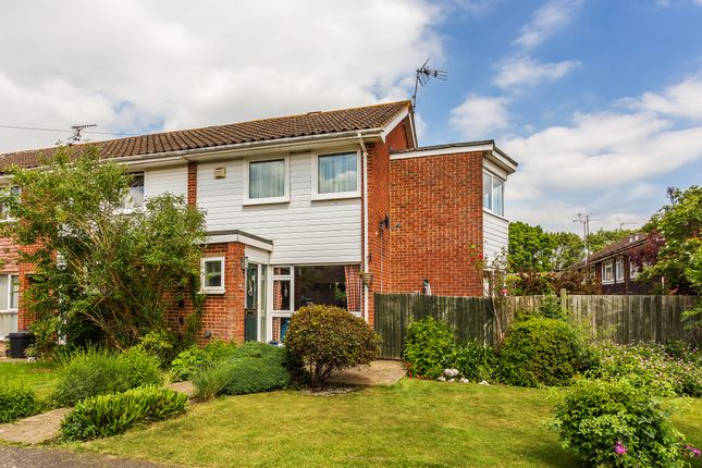 Greenacres, Oxted RH8