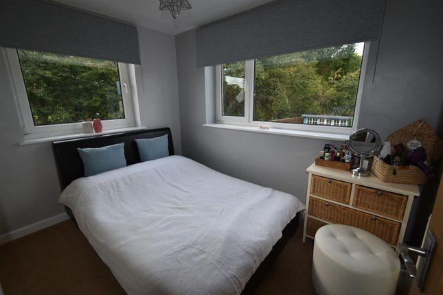 Bedroom 4 of Cadbury Heath Road, Warmley, Bristol BS30