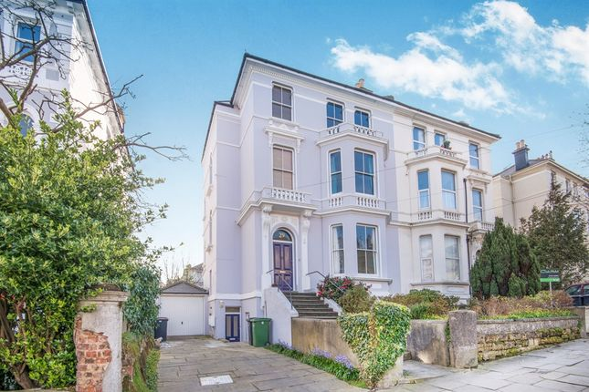 Thumbnail Semi-detached house for sale in Pevensey Road, St. Leonards-On-Sea