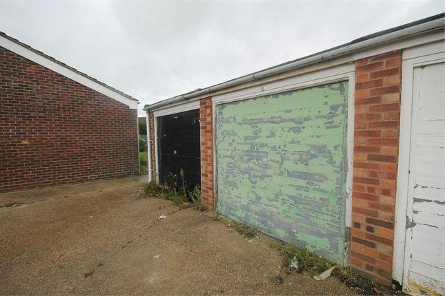 Studio for sale in Garden Road, Walton On The Naze
