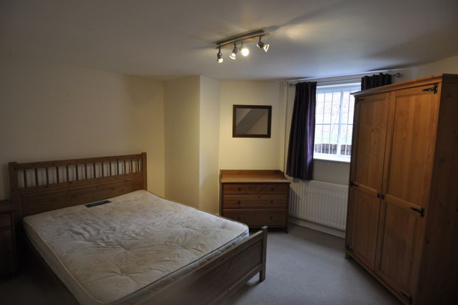 Master Bedroom of Palatine Road, West Didsbury, Didsbury, Manchester M20
