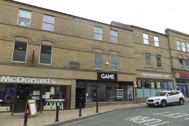 Thumbnail Retail premises to let in Unit 4, Nidderdale House, 12 Cambridge Road, Harrogate
