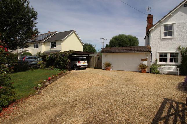 Img_5785 of Dodford Lane, Christian Malford, Chippenham SN15