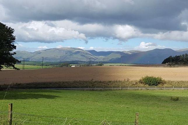Photo 7 of Plot No3, Kingside Steadings, Gartarry Farm, Kincardine FK10