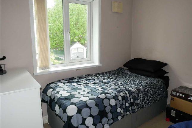 Bedroom 3 of Rose Road, Coleshill, Birmingham B46
