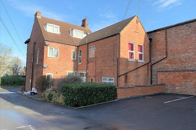 Main Picture of Stratford Road, Wolverton, Milton Keynes MK12