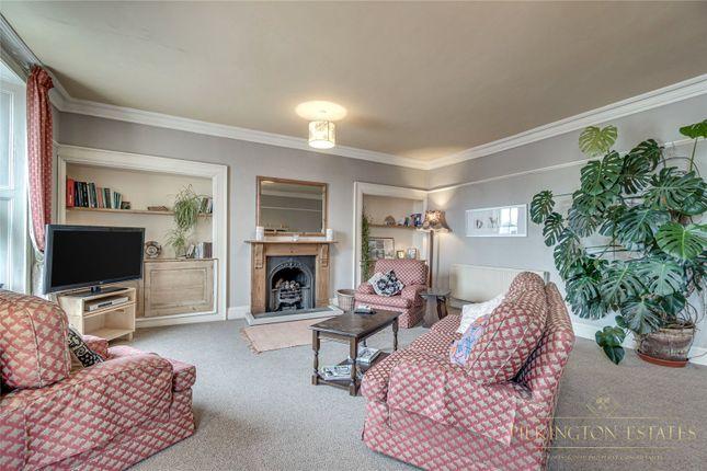 Thumbnail End terrace house for sale in Pound Street, Plymouth, Devon