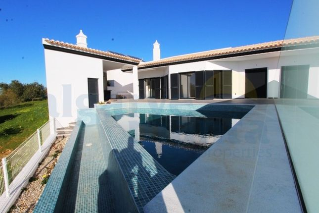 Thumbnail Detached house for sale in São Bartolomeu Do Sul, Castro Marim, Castro Marim