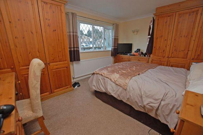 Photo 13 of Beech Court, Ponteland, Newcastle Upon Tyne NE20