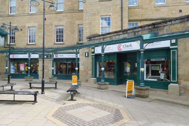 Thumbnail Retail premises to let in Hillsborough Barracks Shopping Mall, Langsett Road, Sheffield