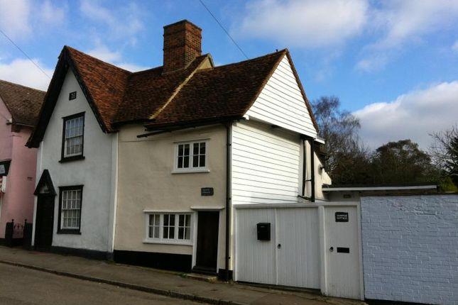 Cage End, Hatfield Broad Oak, Essex CM22