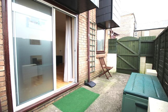 Studio for sale in Windsor Road, Penarth