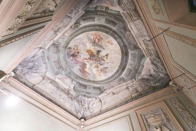 Ref. 4428 of Bologna, Bologna, Emilia Romagna