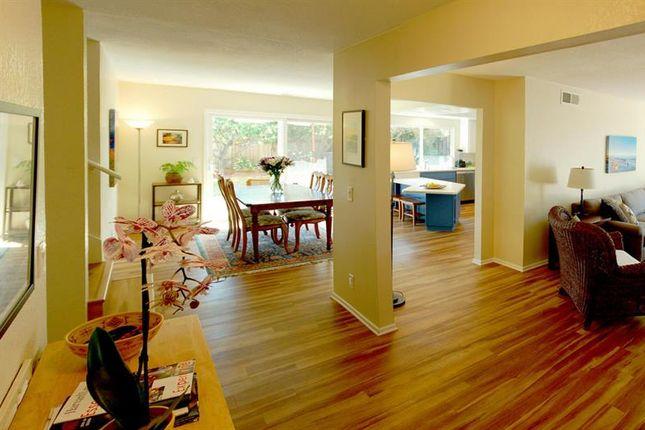Property for sale in Santa Barbara, California, United States Of America