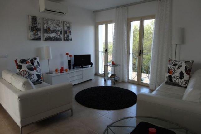 Apartment for sale in Es Migjorn Gran, Menorca, Spain